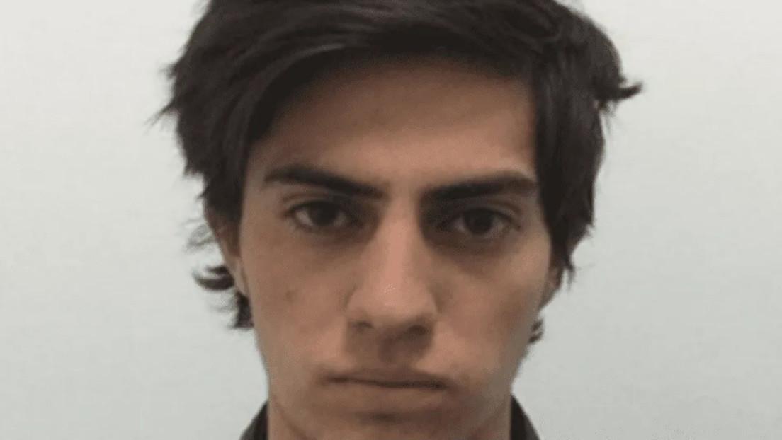 Conocido 'youtuber' mexicano es sentenciado a 50 años de prisión por secuestrar a una mujer y pedir su rescate en bitcoines
