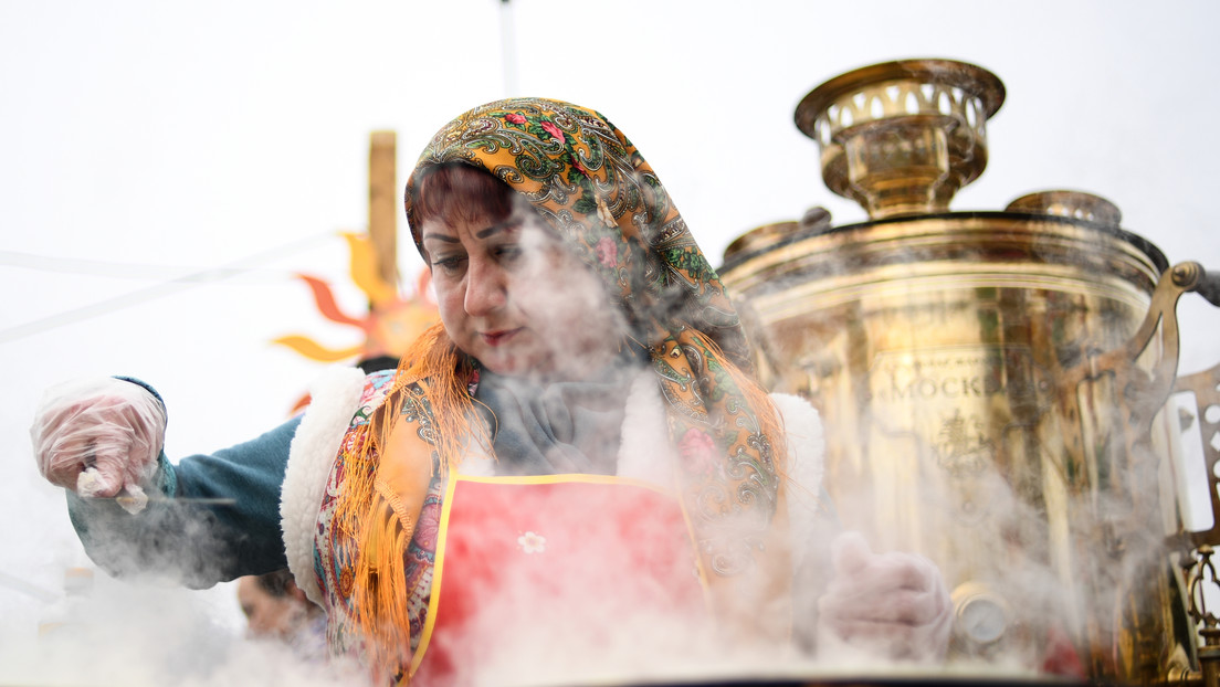 Moscú celebrará 29 festivales en varios rincones de la ciudad gracias al programa de la alcaldía para ciudadanos y turistas