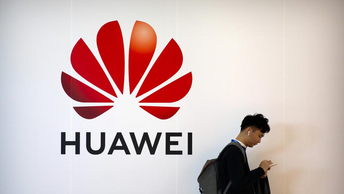 Huawei desarrolla un buscador propio para sustituir a Google Search