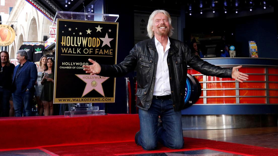 'Roba este boli' (y esta idea): Multimillonario comparte un truco casi gratuito con el que triunfó dos veces