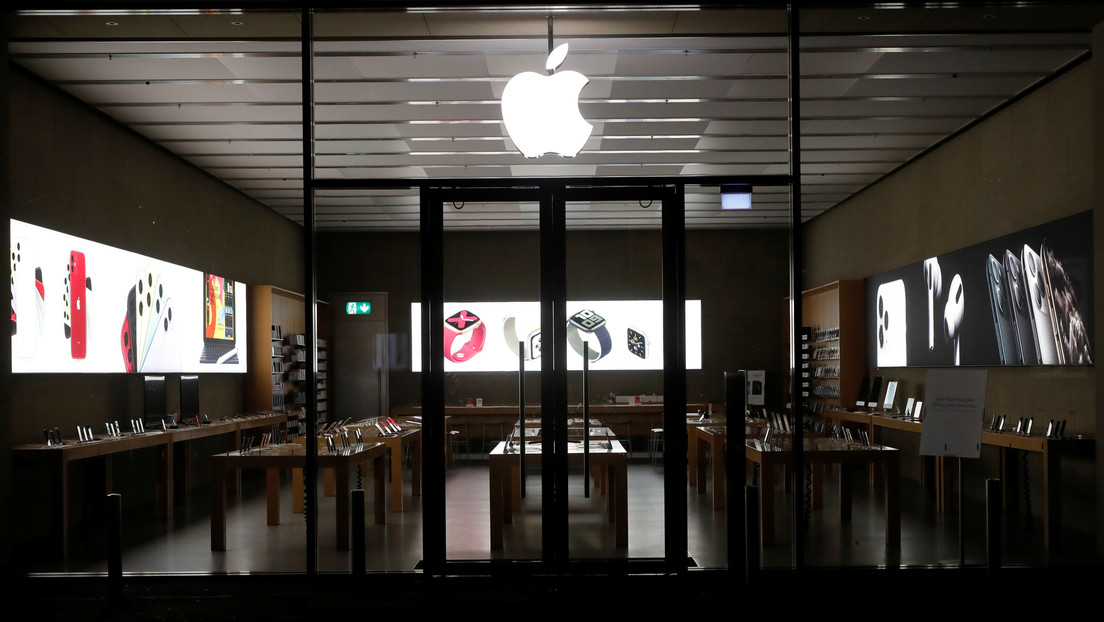 Dos factores mejorarían la comercialización del iPhone 12 a pesar de los efectos del coronavirus