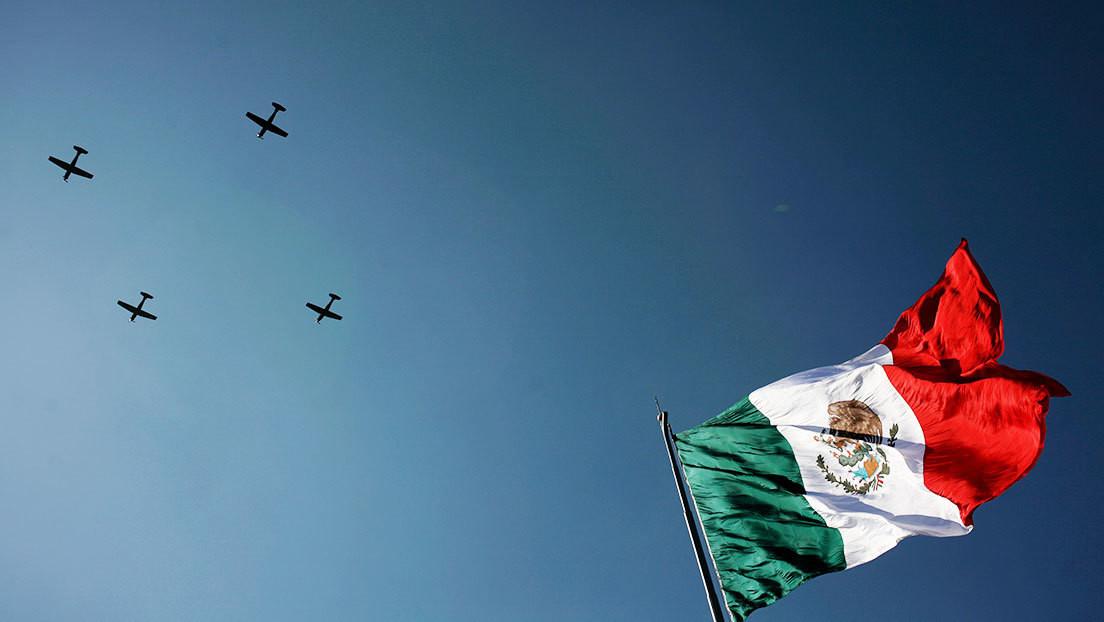 El Gobierno de México asume el control accionario del Aeropuerto Internacional de Toluca
