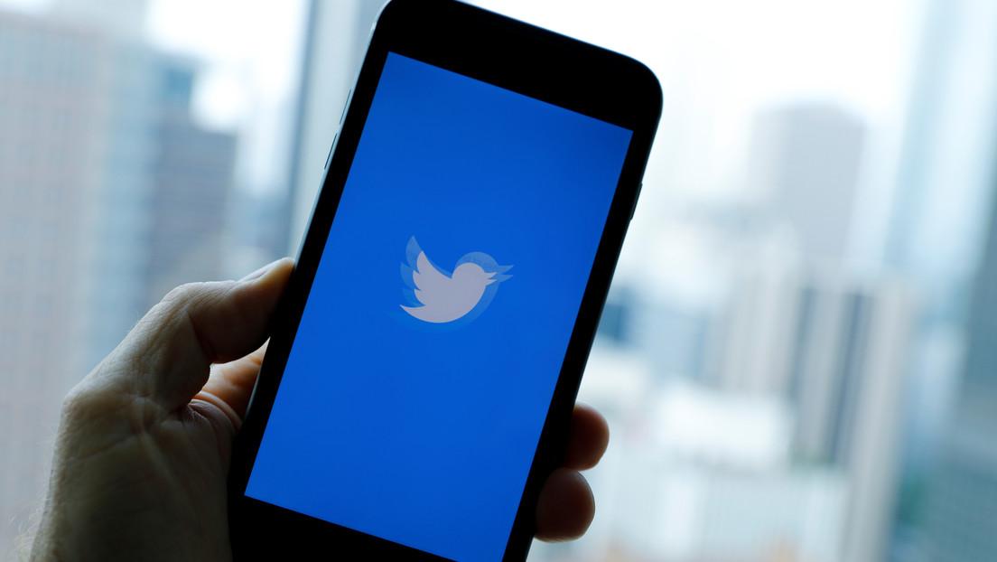 Twitter prueba los 'fleets', publicaciones semejantes a las 'stories' que desaparecen 24 horas después