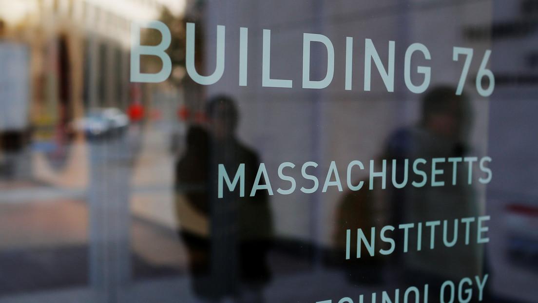 """El MIT aclara que no participó del informe que descarta fraude en Bolivia y Almagro acusa una """"narrativa de la mentira"""""""