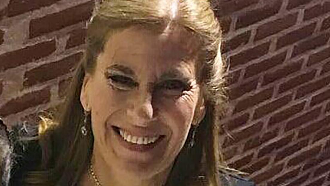 """""""Si usted es pobre, cuídese, no haga hijos"""": El mensaje de una funcionaria argentina que despertó el repudio en las redes"""