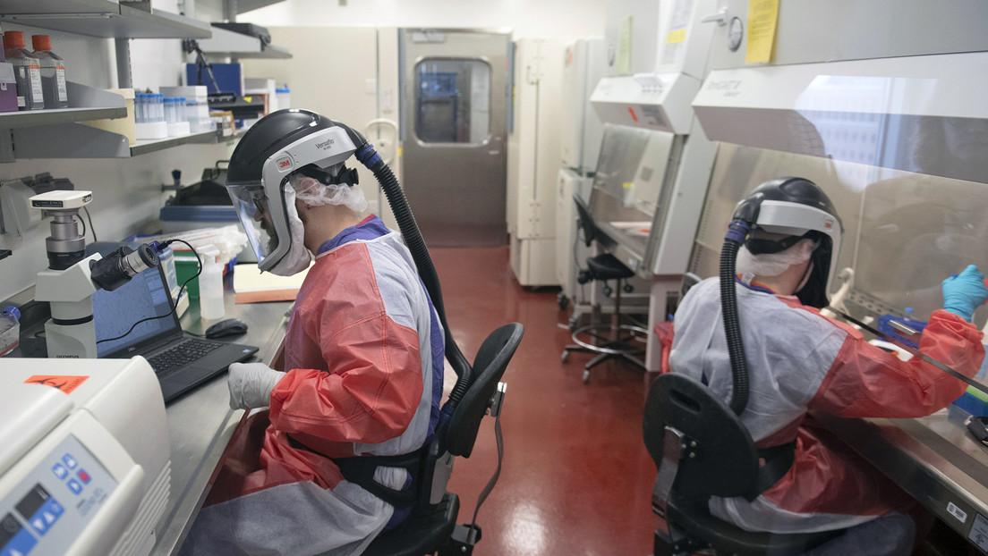 Científicos estuvieron cerca de tener vacunas contra varios coronavirus hace años