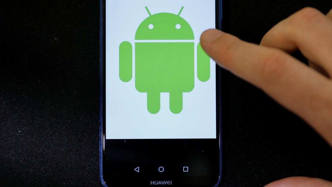 Más de 1.000 millones de dispositivos que funcionan con Android corren riesgo de sufrir ataques cibernéticos