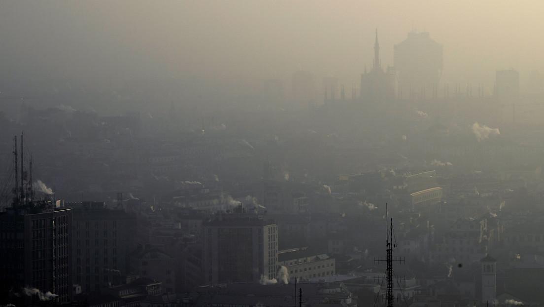 El mundo se enfrenta a una 'pandemia silenciosa' más peligrosa que los virus