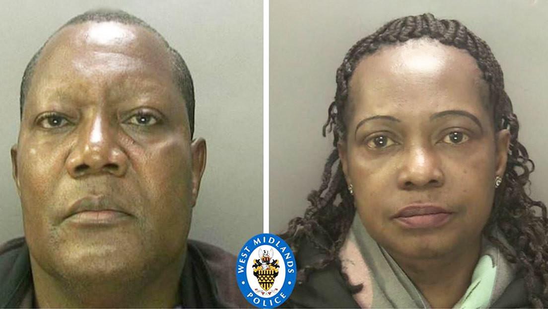 Condenan a 34 años de prisión al falso pastor que abusó de menores a los que daba baños 'espirituales'