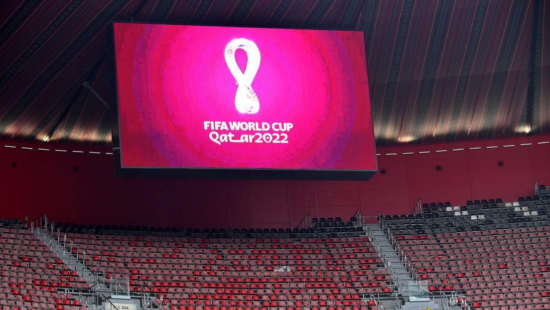 Posponen los clasificatorios para la Copa Mundial 2022 en Asia debido al coronavirus