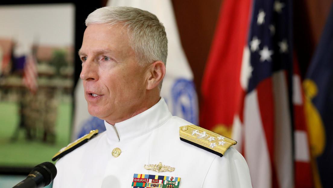 """EE.UU. incrementará su presencia militar en América Latina """"para finales de año"""""""