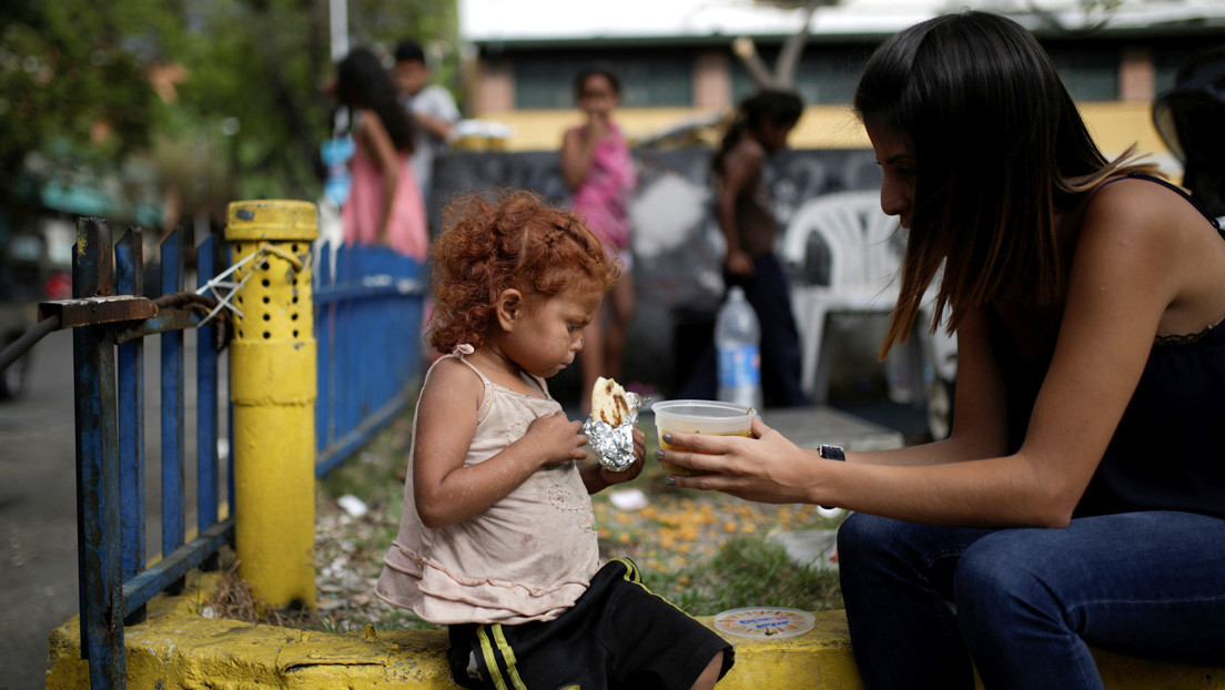 FAO suscribe acuerdos con Venezuela para incrementar la producción alimentaria