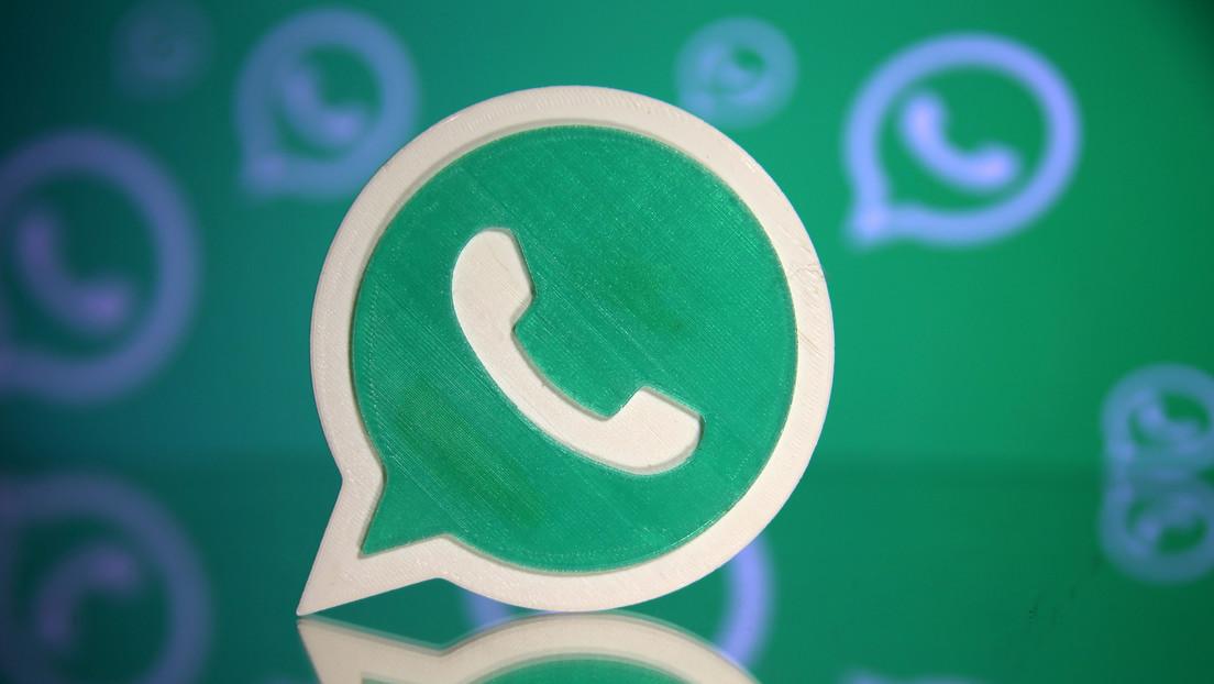 WhatsApp permitirá eliminar los mensajes ya enviados: ¿cómo va a funcionar?