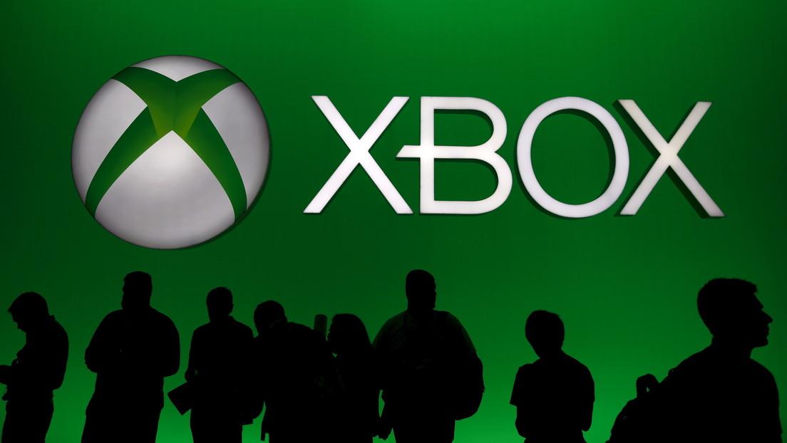 Microsoft revela las características de su revolucionaria nueva consola de videojuegos, la Xbox Series X