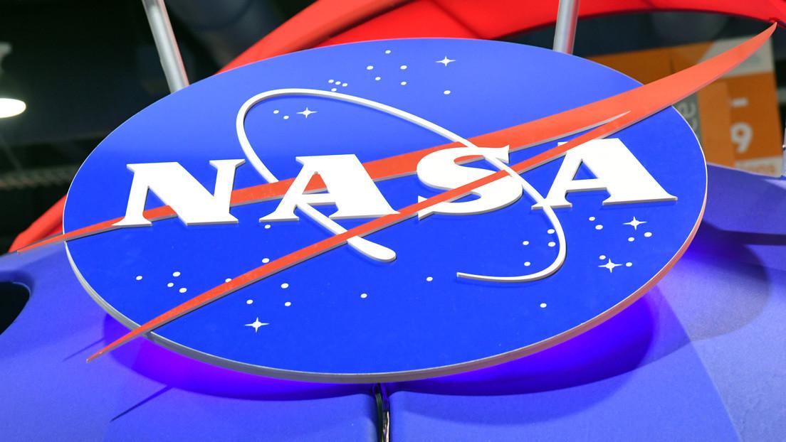 La NASA se pone por primera vez en cuarentena tras varios contagios de coronavirus en sus instalaciones