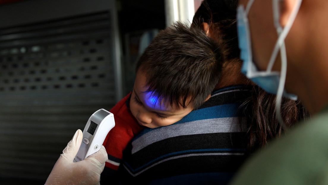 Amplían cinco horas toque de queda en Guayas, la provincia de Ecuador con más casos de coronavirus
