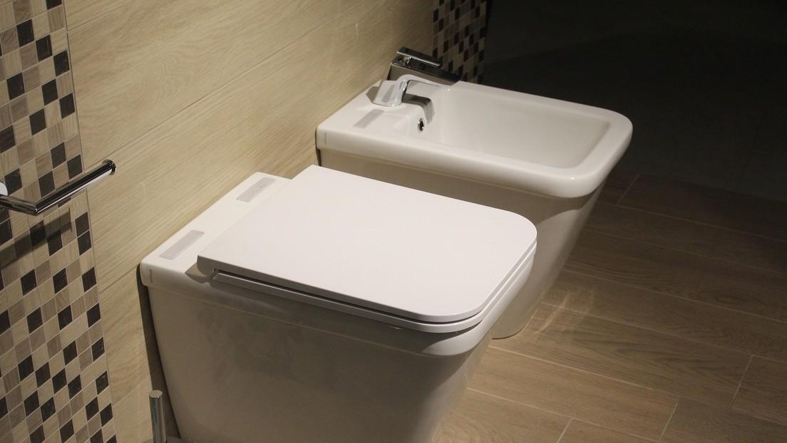 Se multiplican las ventas de bidés en EE.UU. como alternativa al papel higiénico