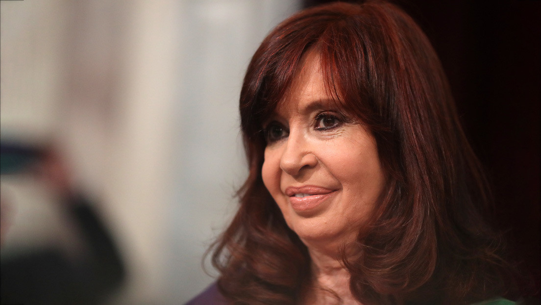 "Cristina Kirchner regresa a Argentina desde Cuba: ""Cumpliré los 14 días de aislamiento, a veces hay que aclarar hasta lo obvio"""
