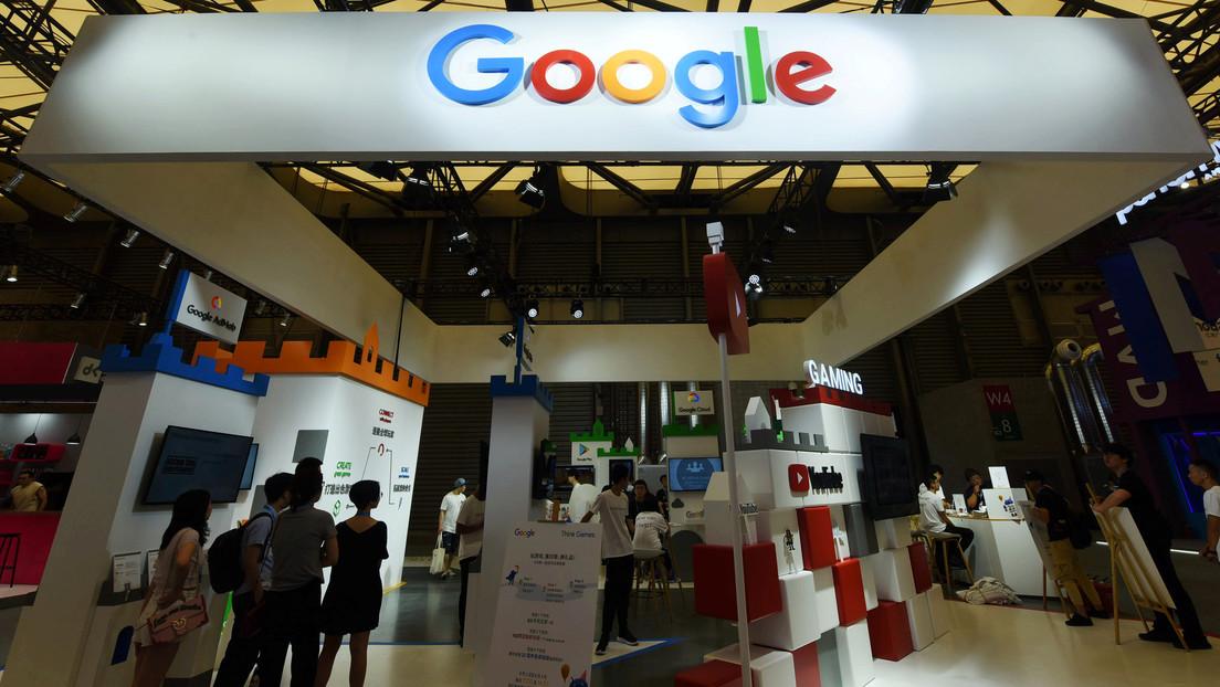 La сonferencia de avances tecnológicos Google I/O también cancela su formato virtual debido al coronavirus