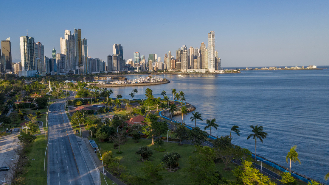 Confirman dos nuevas muertes por coronavirus en Panamá, entre ellas la de una menor de 13 años