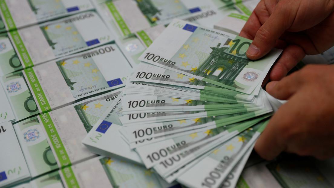 La UE aprueba suspender el Pacto de Estabilidad y Crecimiento por primera vez
