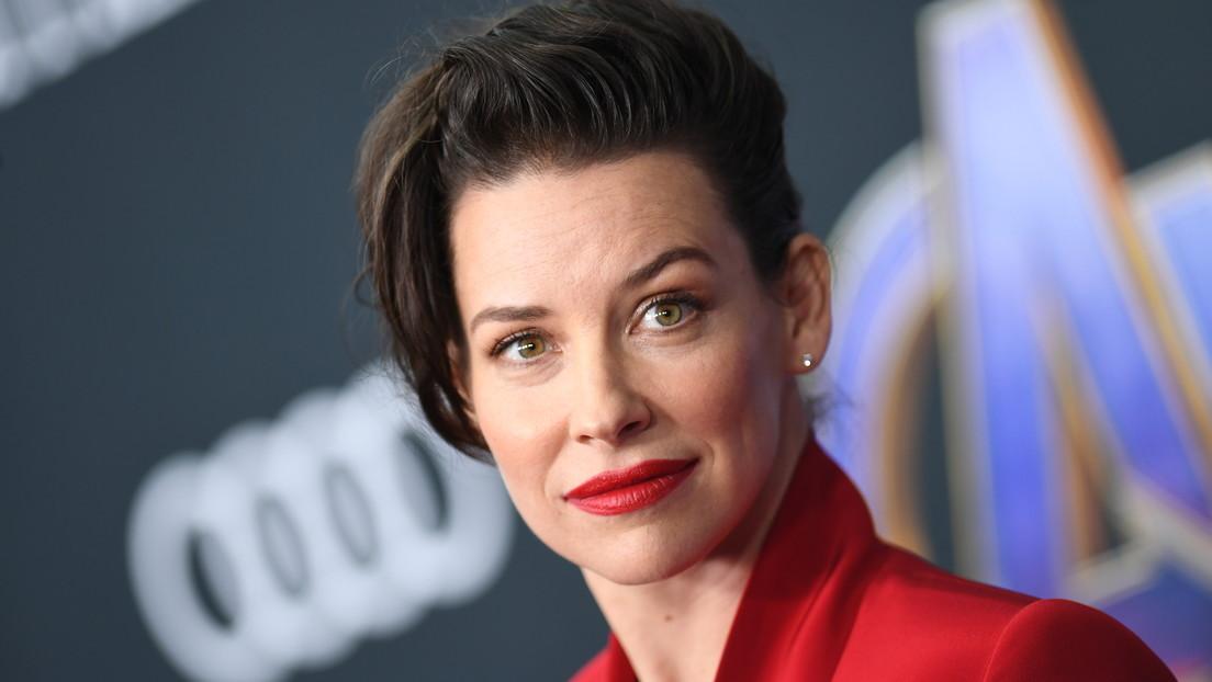 Una de las actrices de 'Los Vengadores' desata polémica al rehusarse a la cuarentena por el coronavirus y otras celebridades estallan contra ella