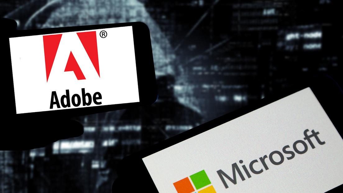 """Microsoft alerta a los usuarios de Windows de un fallo """"crítico"""" que por ahora no tiene parche"""