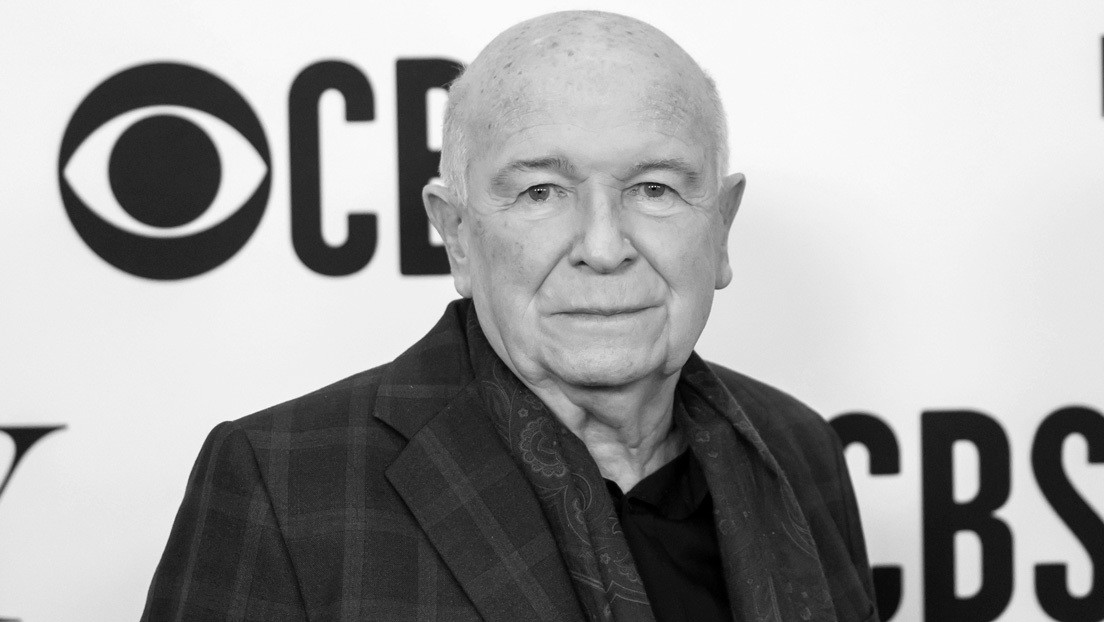 Un reconocido dramaturgo de EE.UU. muere por complicaciones del coronavirus