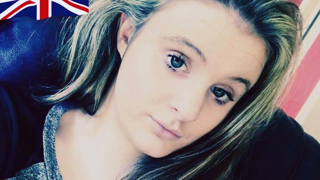Muere jovencita de 21 años sin presentar síntomas previos — Coronavirus