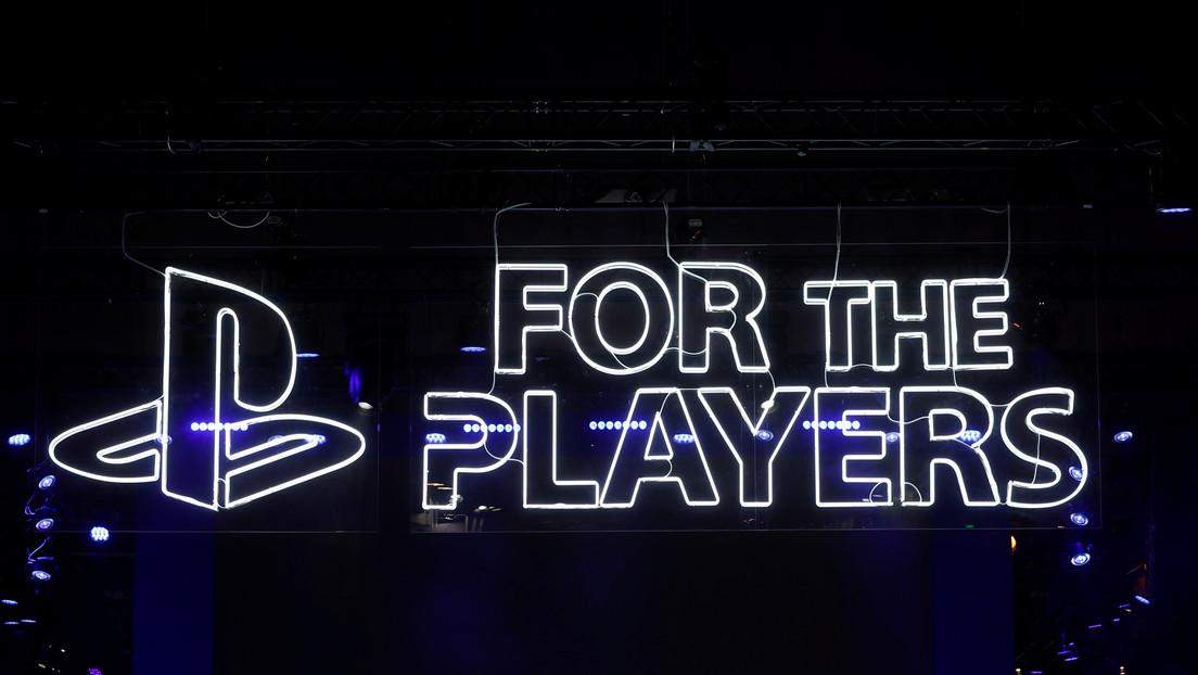 Sony revela una nueva característica de su PlayStation 5 que será un 'saludo' a las consolas clásicas del pasado