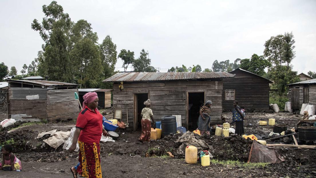 El Banco Mundial y el FMI instan a aliviar la deuda de los países más pobres