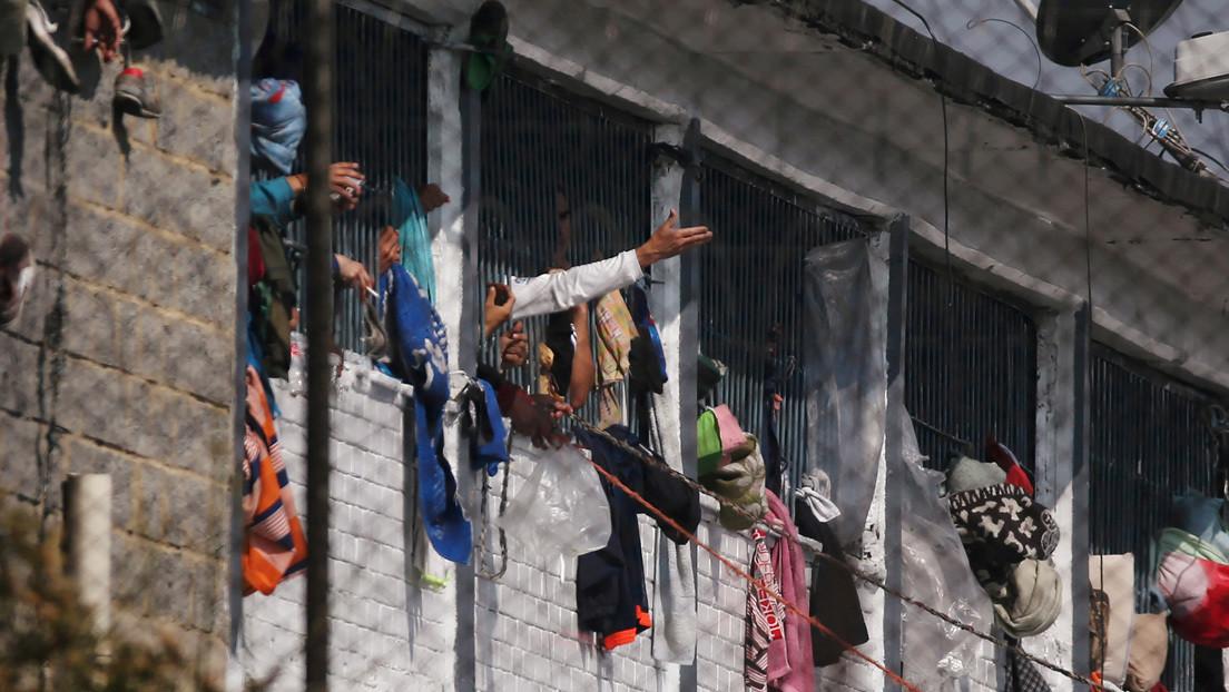 Colombia elevó a 798 el número de contagiados por Covid-19