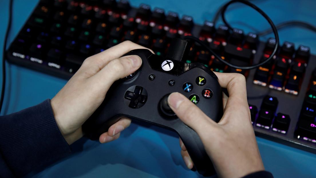 Un 'hacker' roba un código de la tarjeta gráfica de la nueva Xbox Series X y pide 100 millones de dólares para no filtrarlo