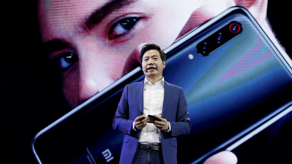Se filtra una supuesta lista de lanzamientos de Xiaomi para 2020