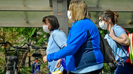 Las 9 medidas y 5 recomendaciones que ha tomado España para combatir la propagación del coronavirus