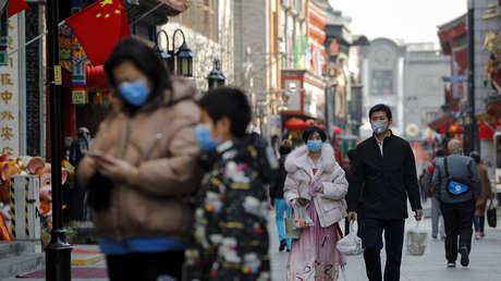 , Epidemiólogo de Harvard: «No creo que el coronavirus pueda ser ya detenido»