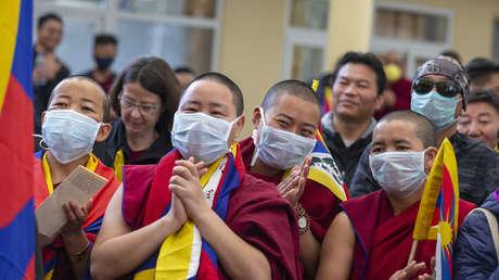 La OMS declara el nuevo coronavirus como pandemia, ¿qué significa y qué pasos hay que esperar ahora?