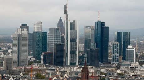 La mayor economía de Europa podría sufrir un colapso por el coronavirus