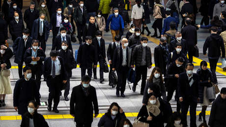 Cómo se enfrentaron las cinco últimas pandemias que azotaron el mundo
