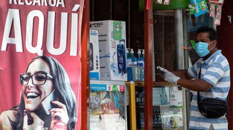 El dilema de la cuarentena: 2.000 millones de trabajadores informales en el mundo necesitan laborar para vivir