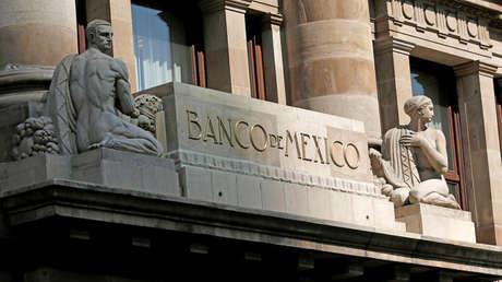 ¿Por qué el Banco de México recortó a 6,5 % su tasa de interés en medio de la pandemia del coronavirus?
