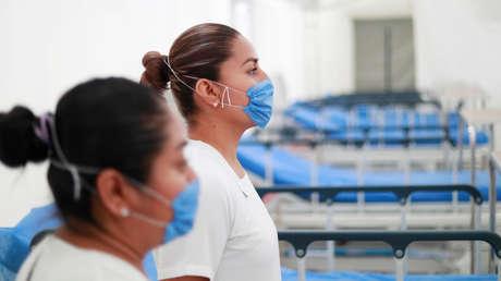 Aumentan a 251 los infectados por coronavirus en México