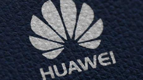 FOTO: La nueva serie del Huawei P40 podría contar con una cámara principal de 50 megapíxeles