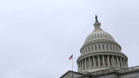 Emiten en Washington D.C. la alerta pública por coronavirus