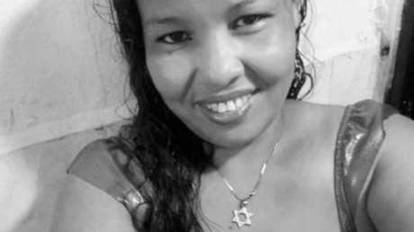 Asesinan a una lideresa social en Colombia y denuncian que su pareja está desaparecida