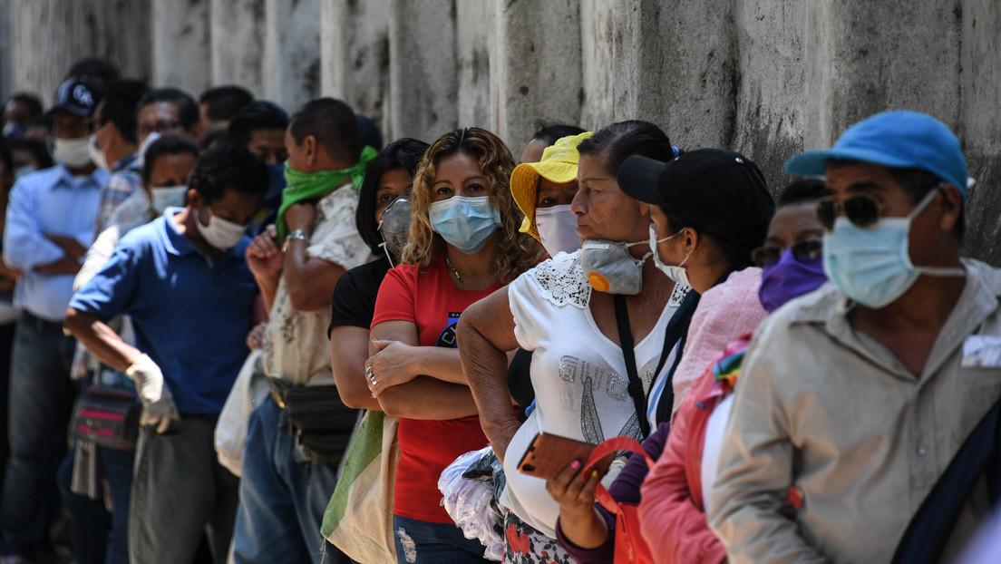 Las razones por las que marzo ha sido el mes menos homicida de la historia reciente de El Salvador
