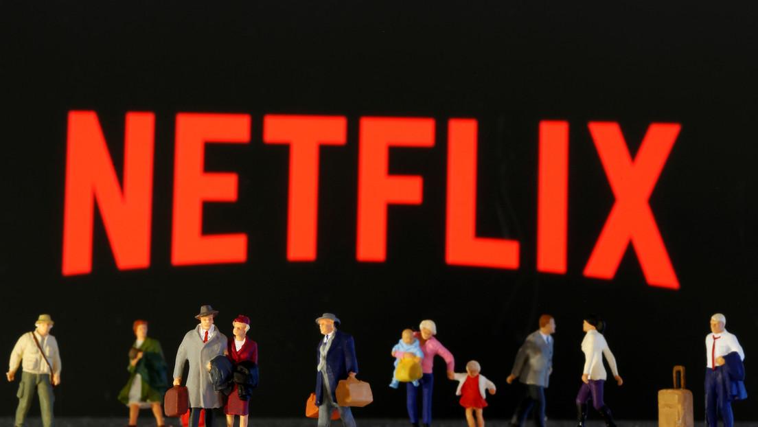 ¿Cómo evitar los filtros geográficos de Netflix para acceder a una mayor variedad de contenido?