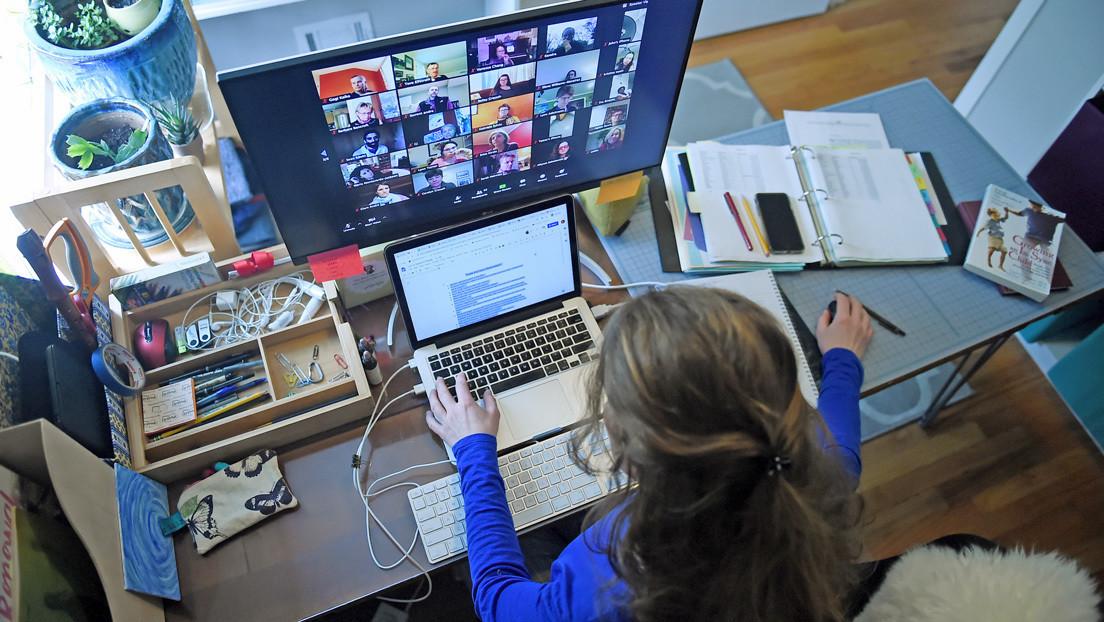 Cómo mejorar la velocidad de Internet mientras trabaja o estudia desde casa durante la cuarentena