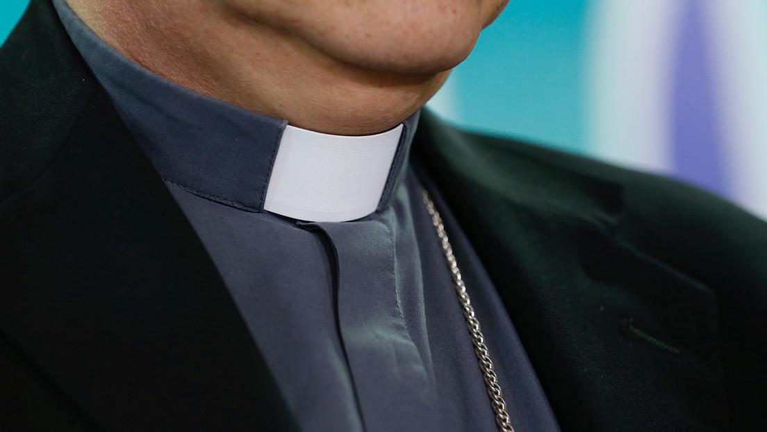 Iglesia Católica de Colombia suspende a 19 curas por casos de abuso sexual