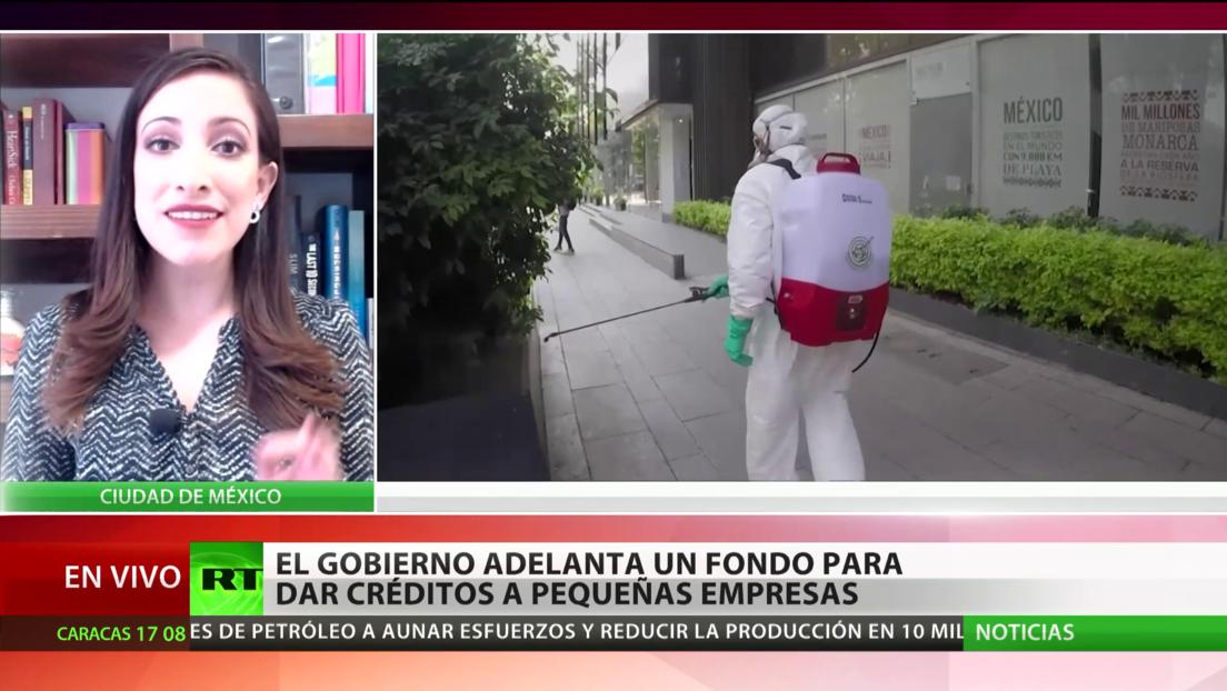 Crece el número de contagiados en América Latina y los gobiernos recurren a nuevas medidas